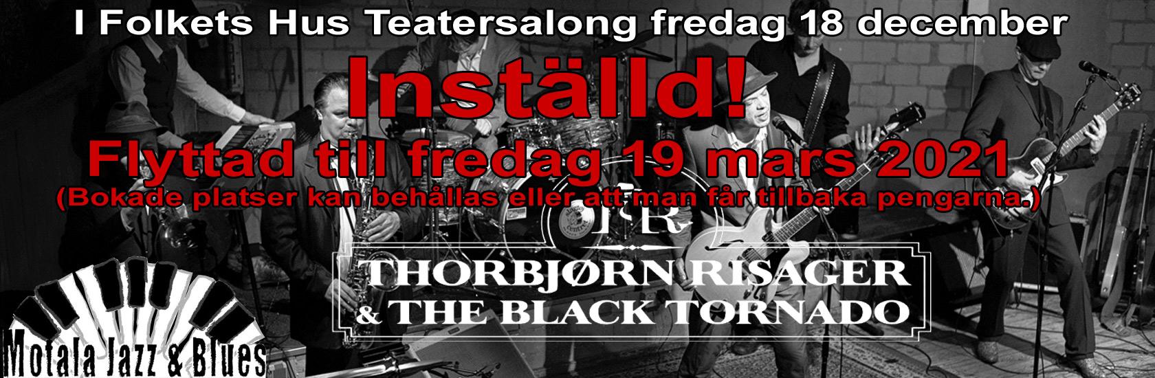 thorbjornrisager_installt20